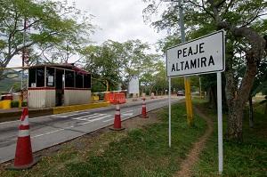 Peaje-de-Altamira-bogota-san-agustin