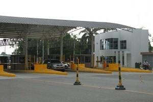 Peaje-de-La-Loma-santa-marta-bucaramanga-