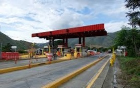 Peaje-de-Loboguerrero-cali-buenaventura