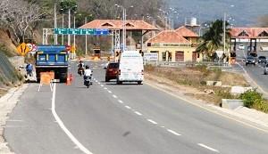 Peaje-de-Marahuaco-barranquilla-cartagena