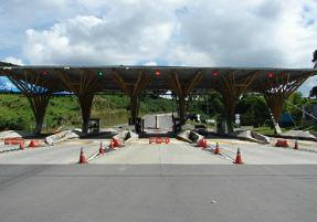 Peaje-de-Pavas-Trinidad-I-pereira-santa-marta