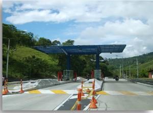 Peaje-de-San-BeRnardo-Trinidad-II-medellin-manizales