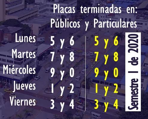 PICO-Y-PLACA-BUENAVENTURA