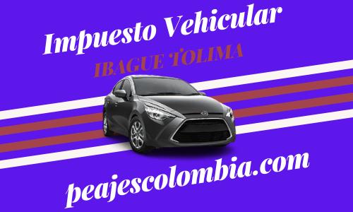 impuestos-vehiculos-ibague