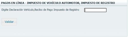 pago-en-linea-impuestos-vehiculos-bolivar